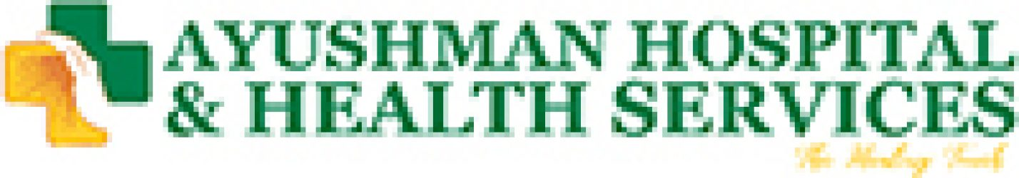 Ayushman Hospital and Health Services