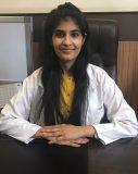 Dr. Surabhi